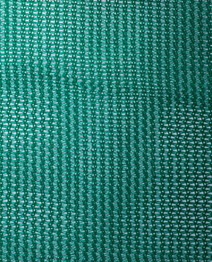 Monofilament Knitted Fabric